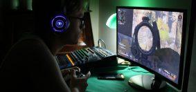 Avantages d'une chaise pour gaming de qualité