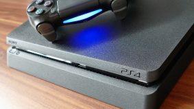 Comment faire des économies sur vos jeux vidéo PS4 ?