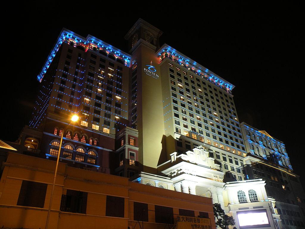 top des casino