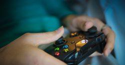 Pourquoi préférer les jeux vidéo ?